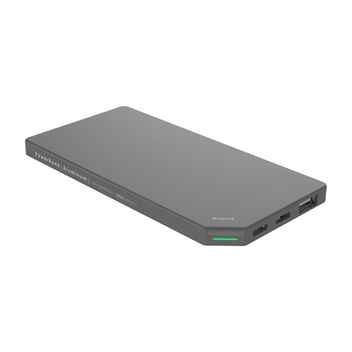 PowerBank |Slim|